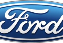 Ilustrasi Ford. (Ist)